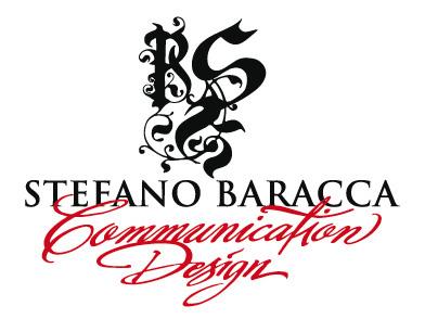 Stefano Baracca