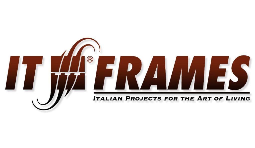 Logo Design arredamento