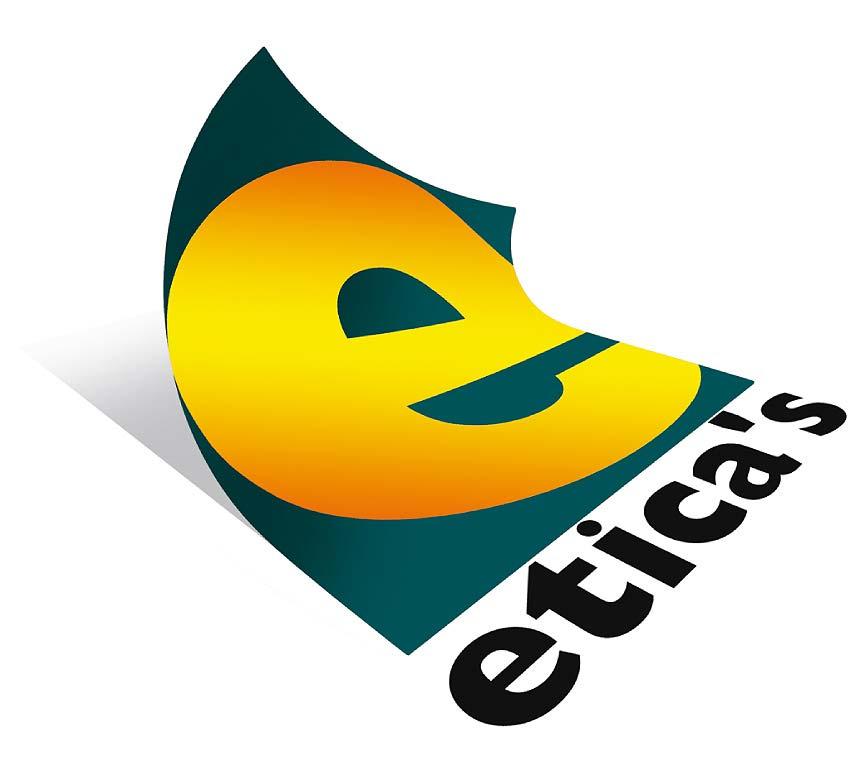 Logo Design Effetto etichetta