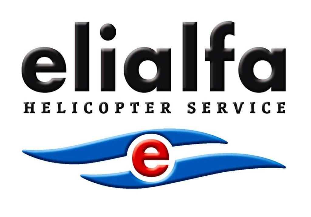 Logo Elialfa