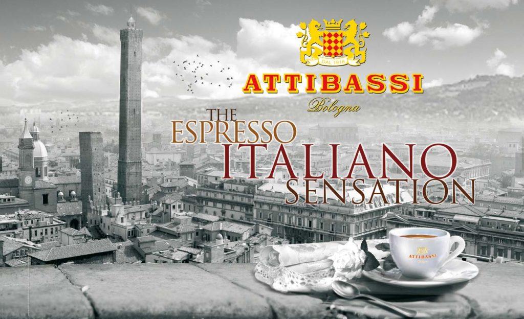 Illustrazione Digitale Torre prendiparte Bologna Espresso